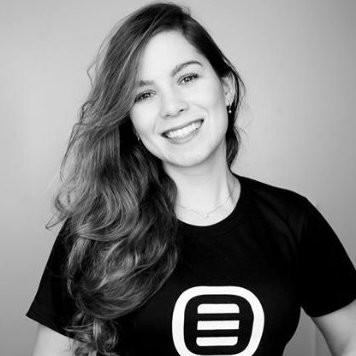 Izabela Guarino